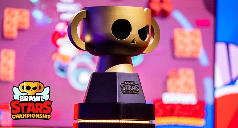 brawl stars esports plans in 2021 unveiled more regions more teams