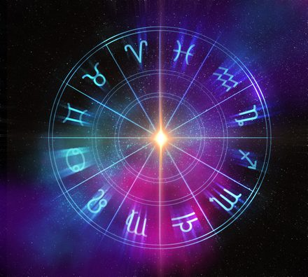 daily horoscope for december 12 astrological prediction for zodiac signs