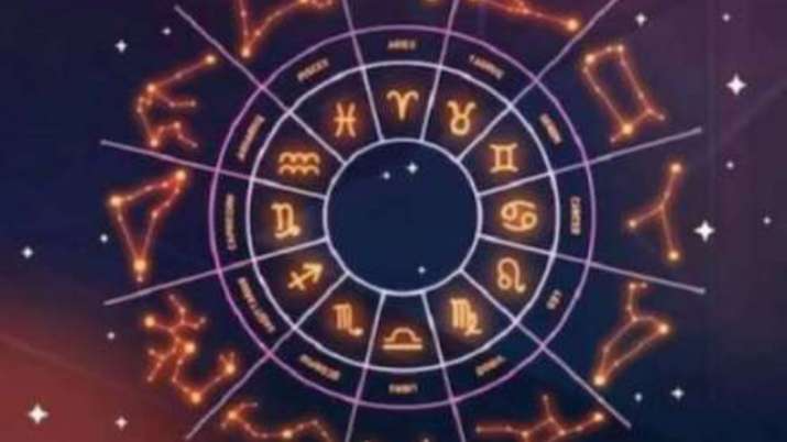 Daily Horoscope for December 13: Astrological Prediction for Zodiac Signs