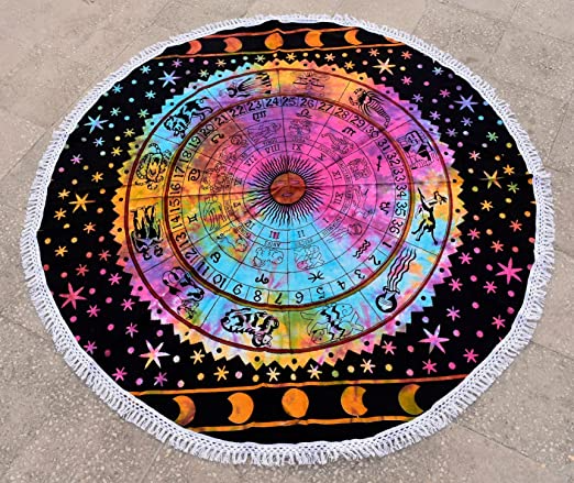 daily horoscope for december 15 astrological prediction for zodiac signs