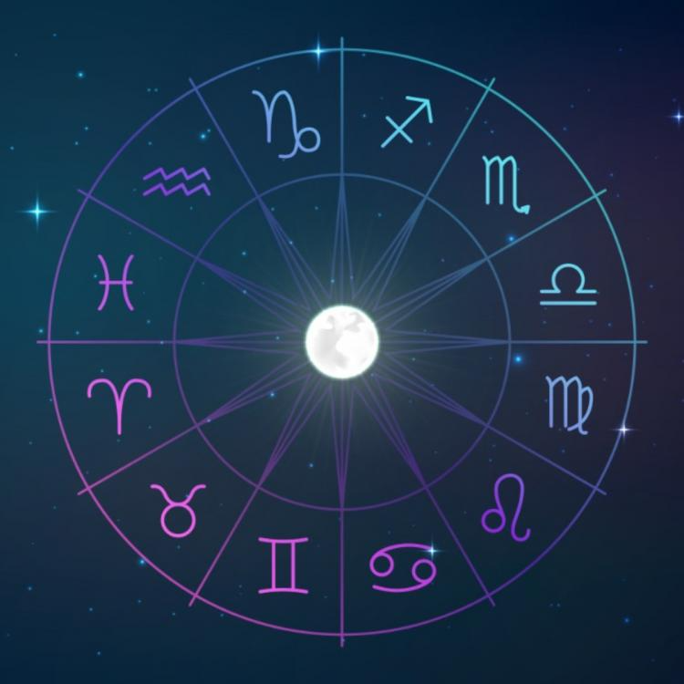 Daily Horoscope for December 21: Astrological Prediction for Zodiac Signs