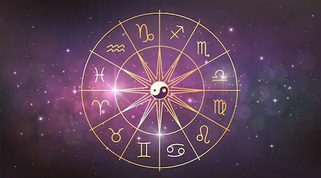 daily horoscope for december 23 astrological prediction for 12 zodiac signs