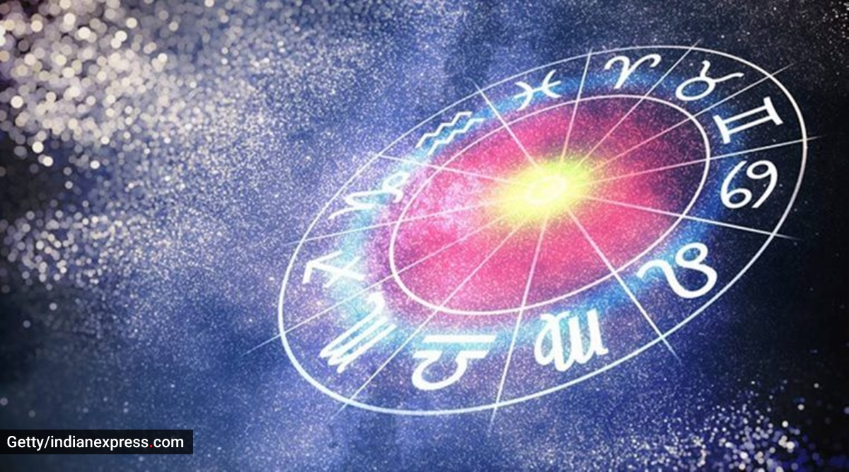 Daily Horoscope for December 24: Astrological Prediction for 12 Zodiac Signs