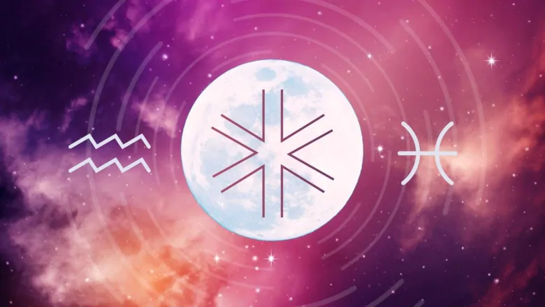 Daily Horoscope for December 31: Astrological Prediction for Zodiac Signs