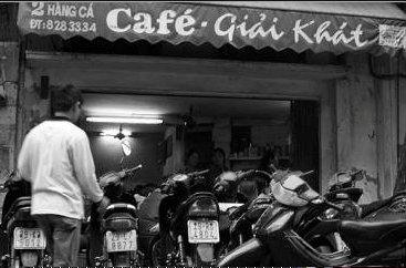 2341-the-big-four-oldest-cafe-in-hanoi