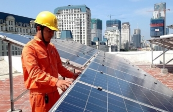 WB funded US$86,3 million to support energy efficiency projects in Vietnam
