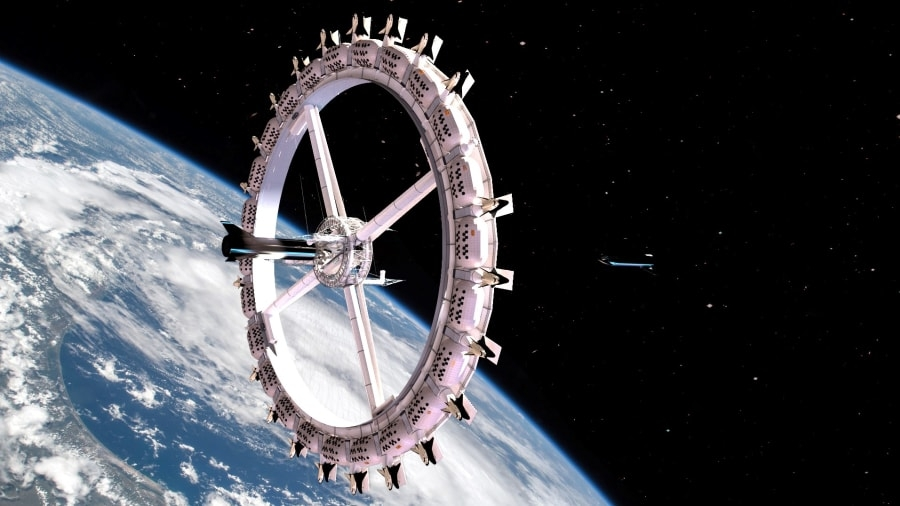 1350-mankinds-first-space-hotel-scheduled-to-open-by-2027