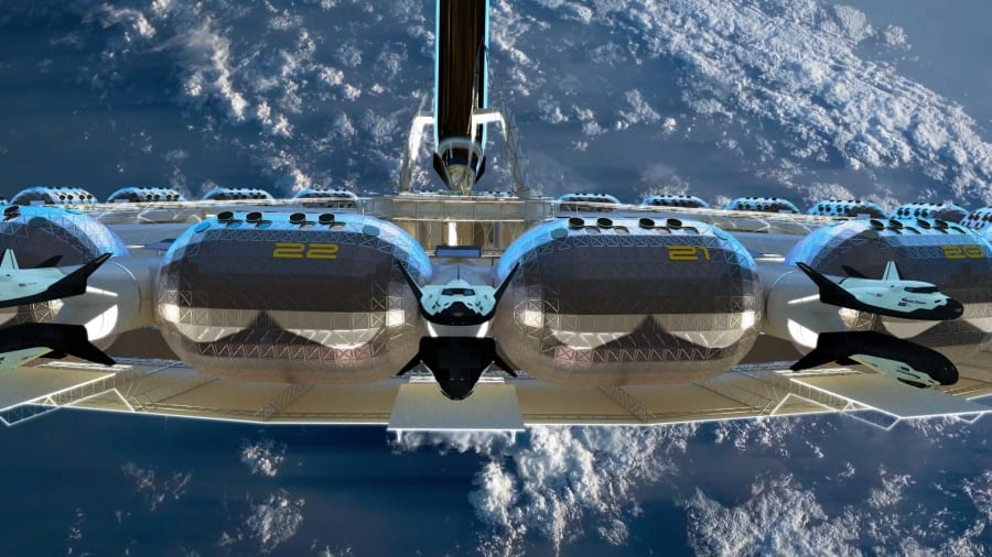 1742-mankinds-first-space-hotel-scheduled-to-open-by-2027