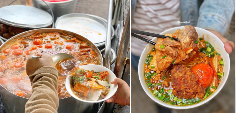 2912-must-try-crab-noodle-soup-hcmc