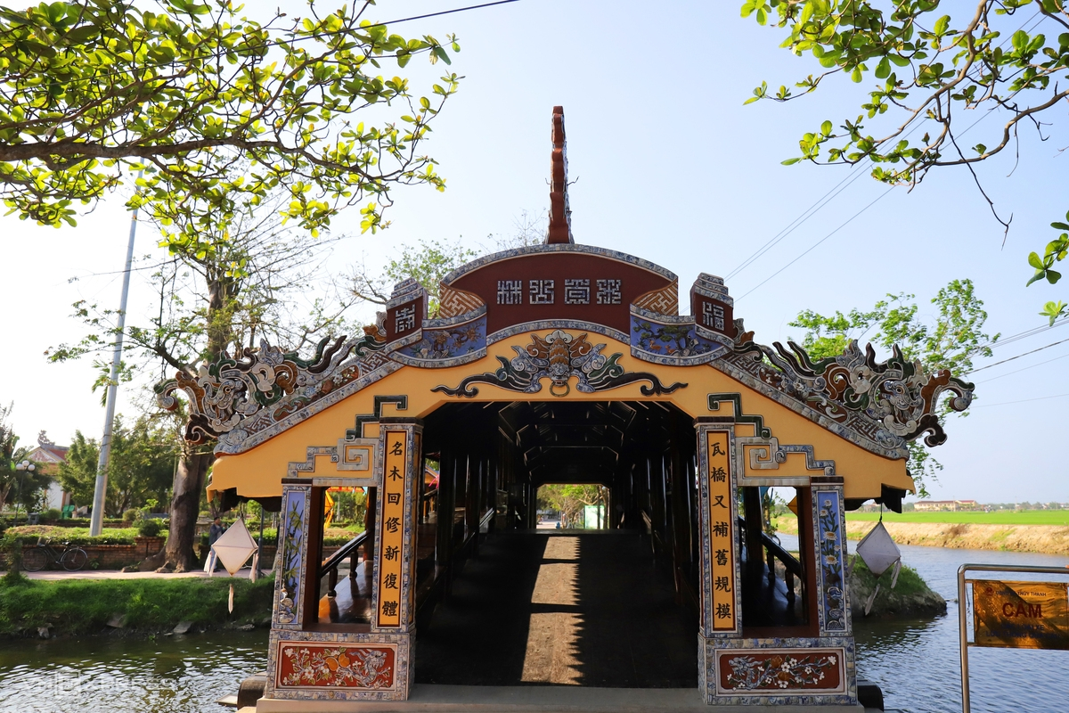 2630-hue-245-year-old-bridge-after-restoration