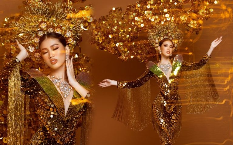3853-ngoc-thao-into-top-10-best-national-costume-miss-grand-2020