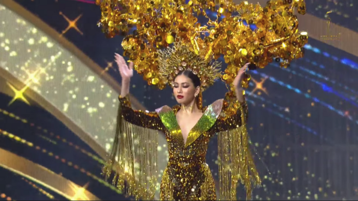 3957-ngoc-thao-into-top-10-best-national-costume-miss-grand-2020