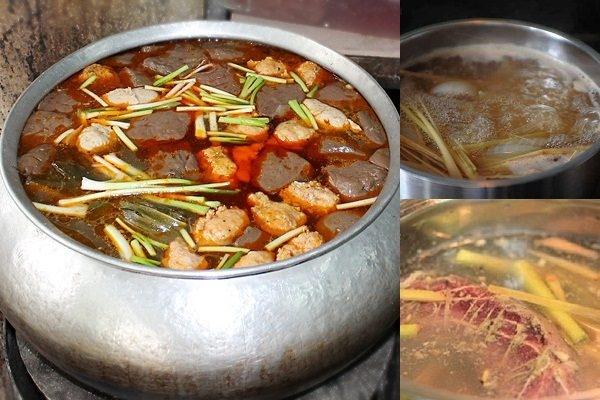 5950-how-to-cook-bun-bo-hue