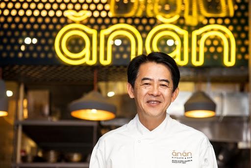 0747-2-vietnamese-representatives-into-asia-100-best-restaurants