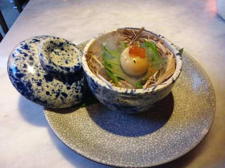 1925-2-vietnamese-representatives-into-asia-100-best-restaurants
