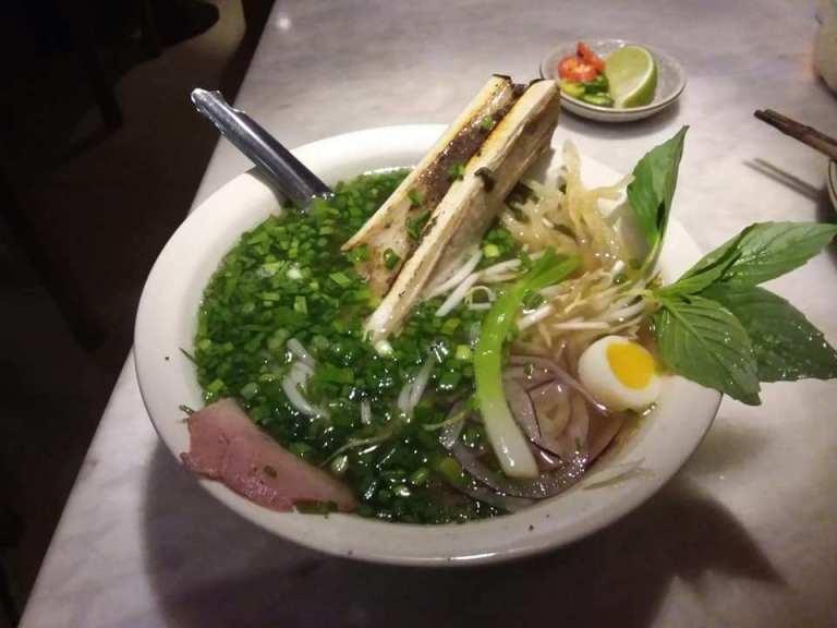 2036-2-vietnamese-representatives-into-asia-100-best-restaurants