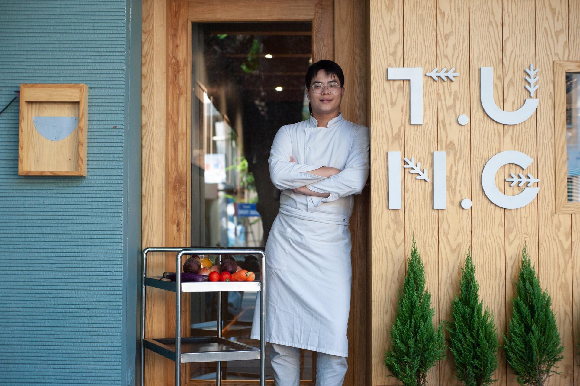 2329-2-vietnamese-representatives-into-asia-100-best-restaurants
