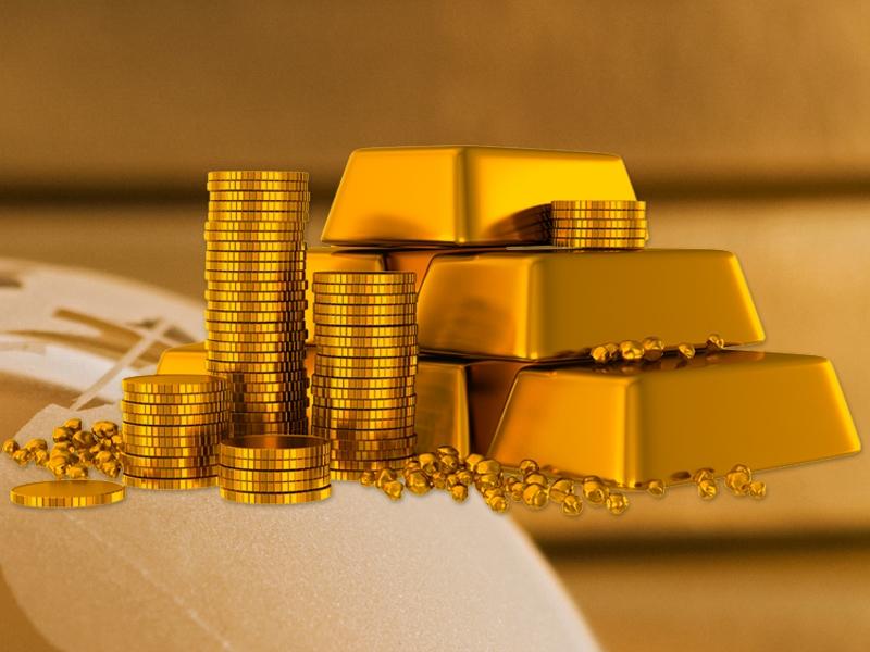 2208 gold
