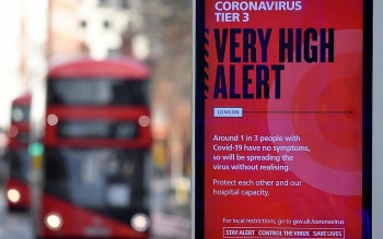 vietnamese in uk on high alert but not afraid of new covid 19 variant