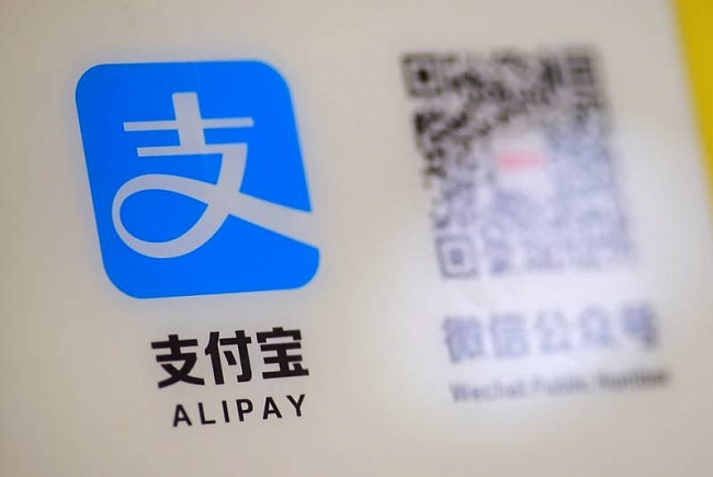 World breaking news today (January 6): Trump signs order banning transactions with 8 Chinese apps