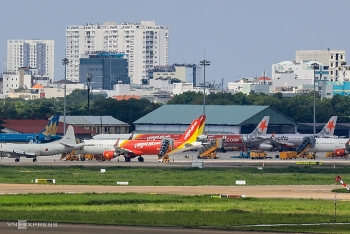 vietnams carrier among worlds 10 safest low cost airlines