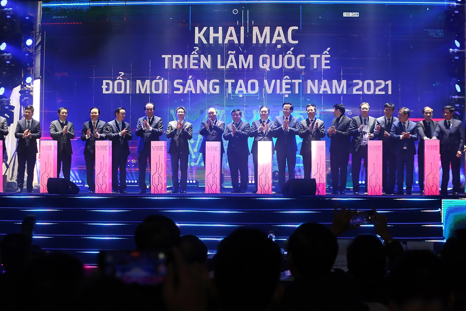 Vietnam News Today (January 10): Viet Nam urges U.S. to carry out fair and transparent investigation into monetary policy
