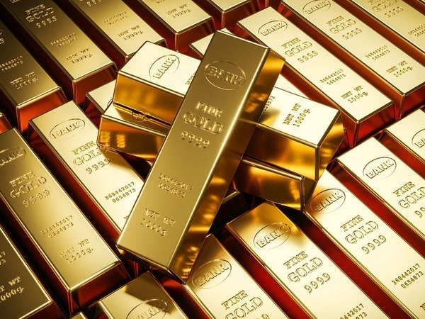2214 gold