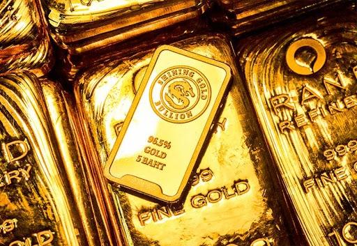 0845 gold