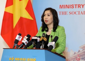 overseas vietnamese granted citizen protection measures
