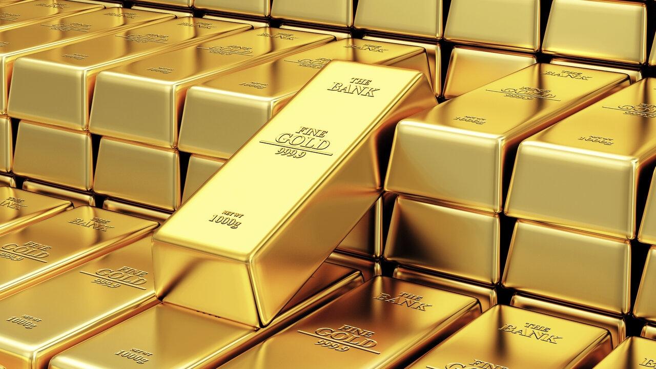 3755 gold