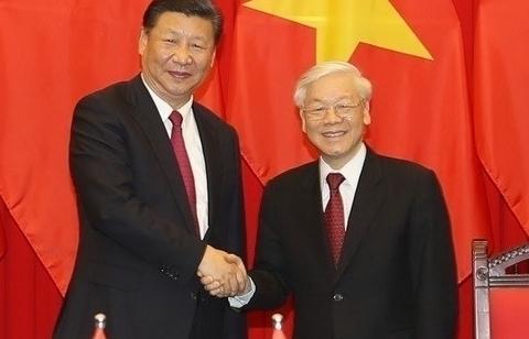 Vietnam news today (January 18):  Viet Nam, China mark 71st anniversary of diplomatic ties
