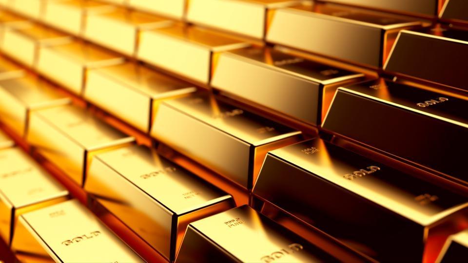 1508 gold