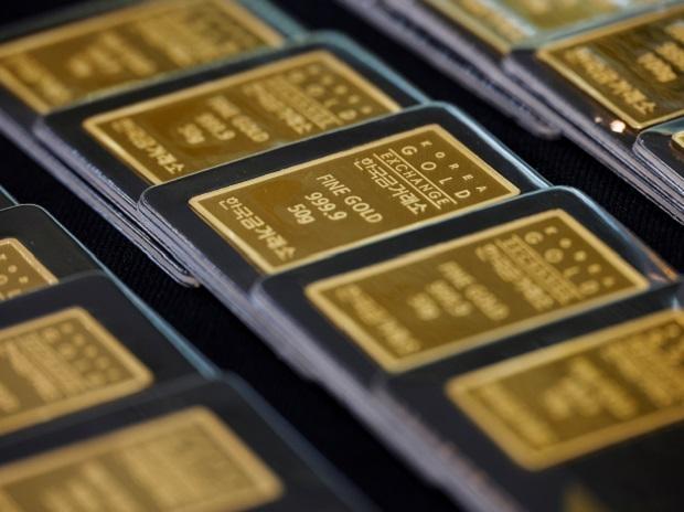3403 gold