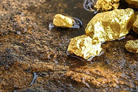 3043 gold