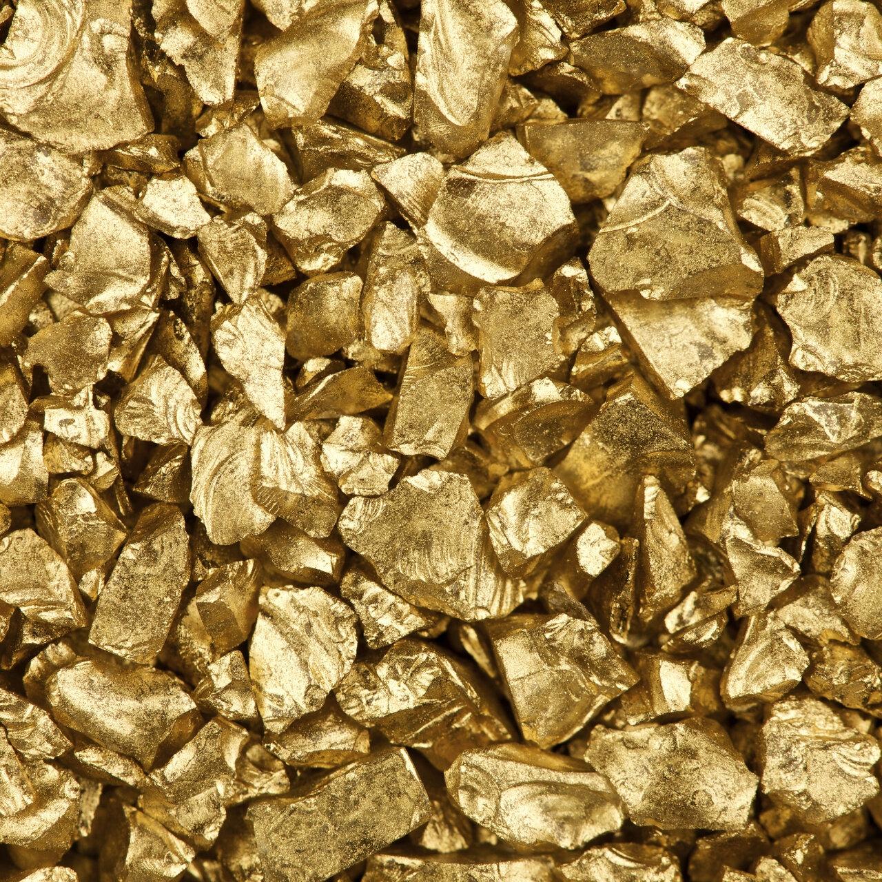 2702 gold