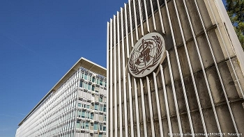 who plans slew of covid 19 vaccine approvals for global rollout