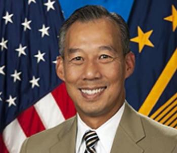 joe biden names vietnamese american as acting secretary