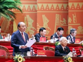 vietnam news today january 28 vietnam sends congratulations to us new secretary of state