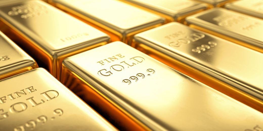 0711 gold