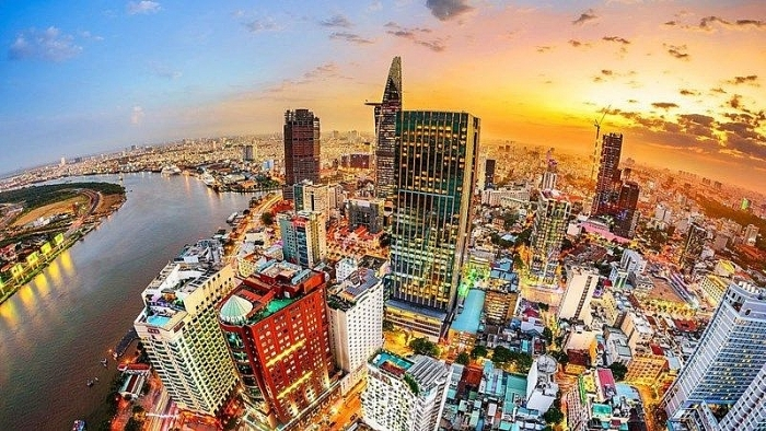 Vietnam news today (January 29): VN becomes top performing Asian economy in 2020