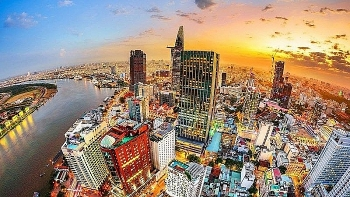 vietnam news today january 29 vn becomes top performing asian economy in 2020