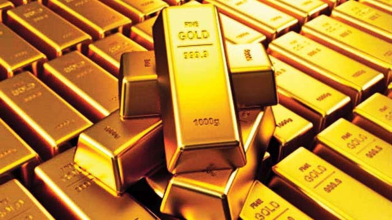 2148 gold