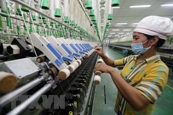 vietnam news today january 31 vietnam praised for development achievements