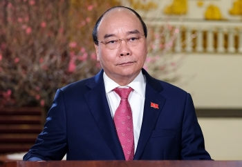 vietnam news today february 5 pm calls for greater national unity to move vietnam forward