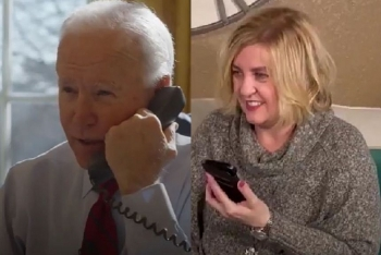 world breaking news today february 7 biden hosts first of chats to talk directly with americans