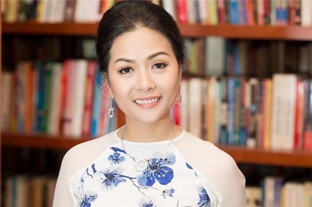 Tan Hiep Phat's efforts in ensuring gender equality at workplace