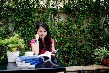 Phuong Uyen Tran voices over #MeToo campaign in Vietnam