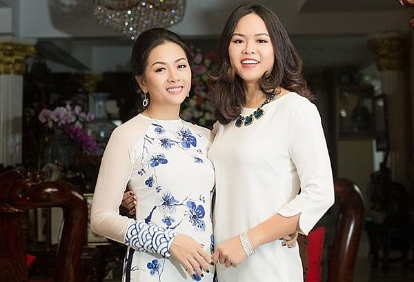 Phuong Uyen Tran - A globalized woman