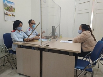 hanoi cracks down on covid 19 related false information on internet