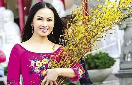 Overseas Vietnamese long for Tet celebrations in homecountry